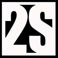 2nd-saturday
