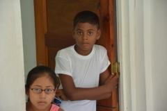 Belize (181)