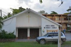 Belize (236)