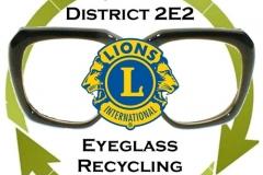 2E2-ERC-Logo