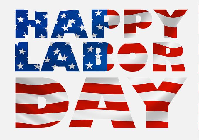 labor-day-1628502__480