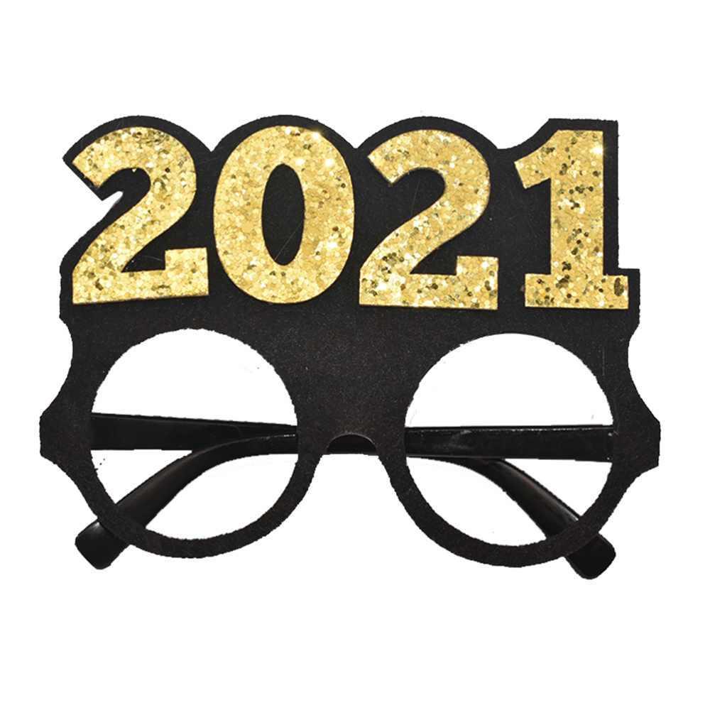 2021-EYEGLASS-HNY
