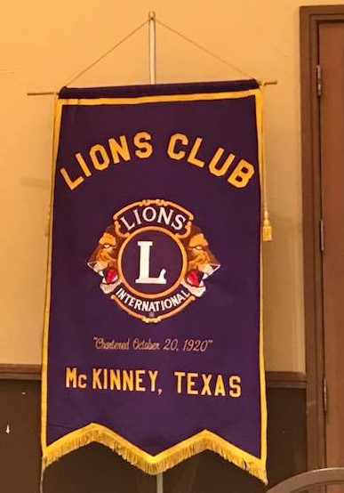 mckinney-noon-lions
