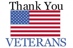 free-thank-you-veterans-clipart_540-314